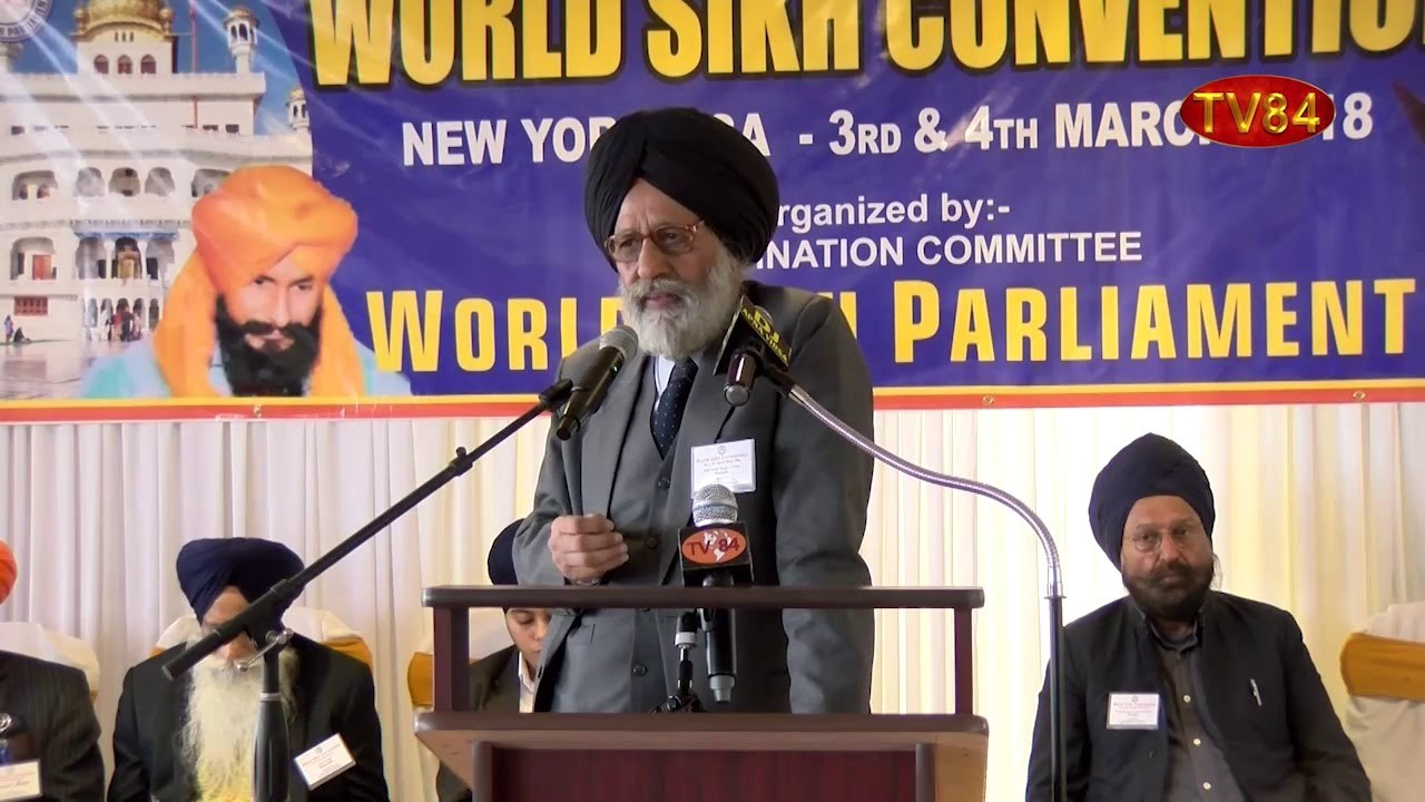 Hypocrite Sikh human rights lawyers in India